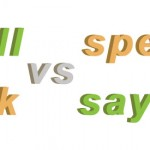 tell_speak_talk_say